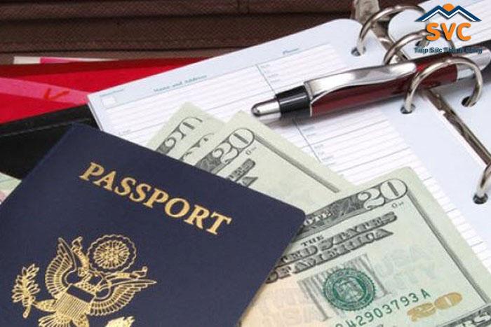 Hồ sơ quyết định 85% việc xin visa du học Hàn